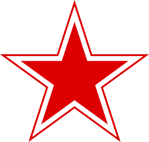 File:USSR Roundel.png