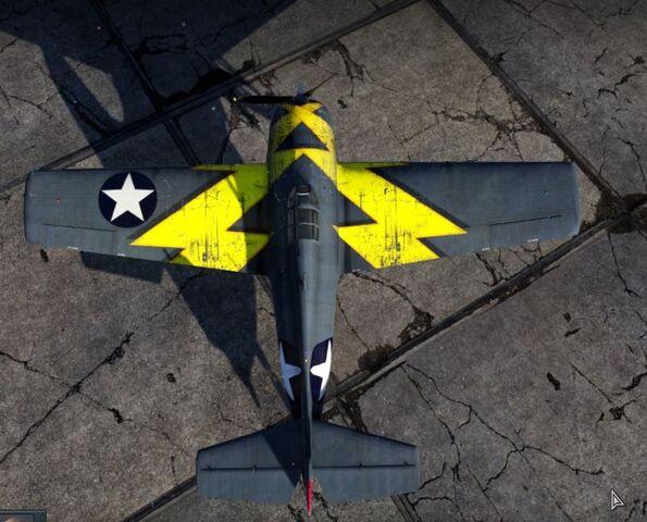 File:F4F-4 Wildcat (6).jpg