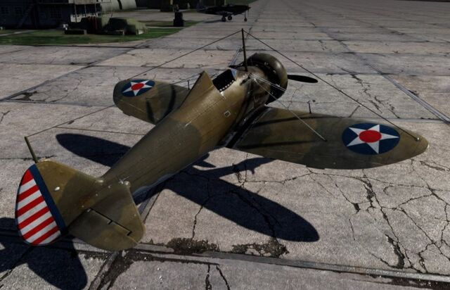 File:P-26B-35 Peashooter (1).jpg