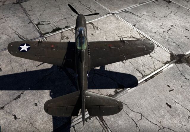 File:P-39N-0 Airacobra (1).jpg