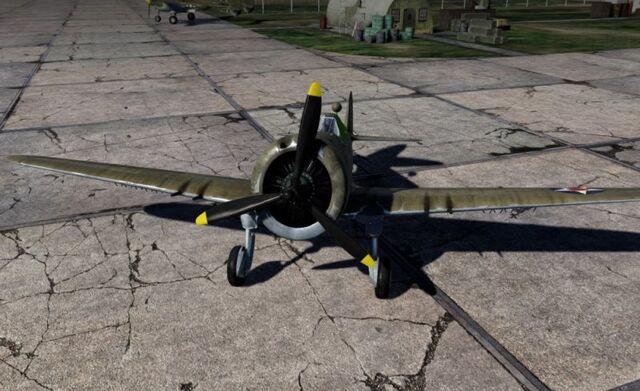 File:P-36G Hawk (3).jpg