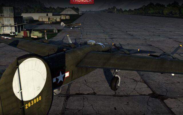 File:B-24D Liberator (8).jpg