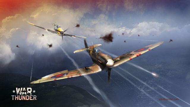 File:Bf vs spit 1920x1080 logo.jpg