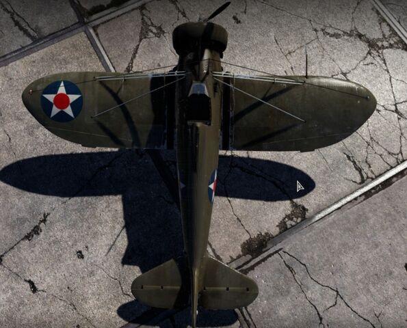 File:P-26A-34 M2 Peashooter (2).jpg
