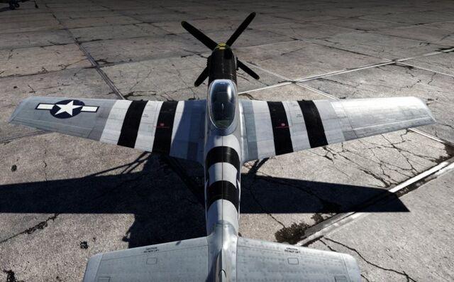 File:P-51D-5 Mustang (1).jpg
