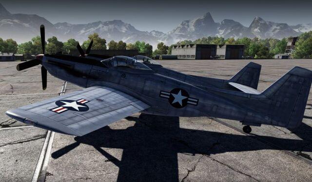 File:F-82E Twin Mustang (4).jpg