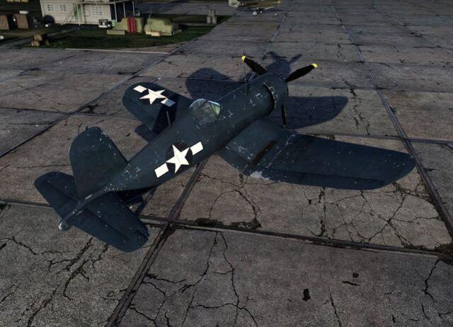 File:F4U-1a Corsair (USMC) (7).jpg