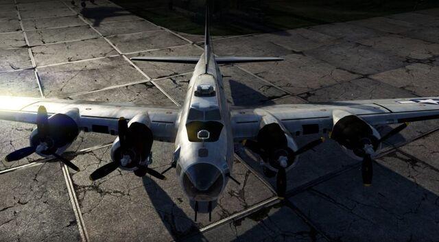 File:B-17G Flying Fortress (6).jpg