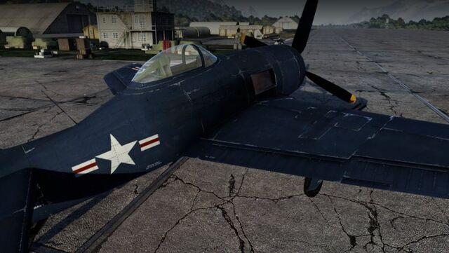 File:F8F-1B Bearcat (6).jpg