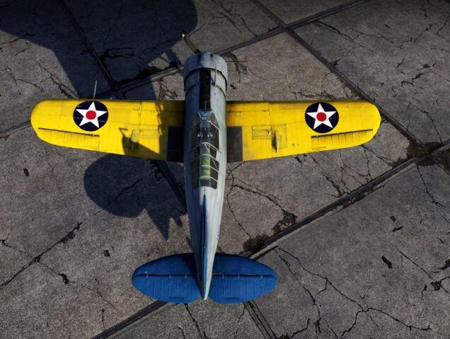 File:F2A-1 Buffalo (2).jpg