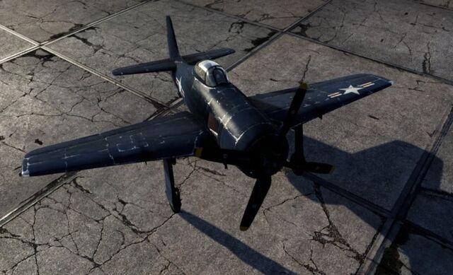 File:F8F-1 Bearcat (1).jpg