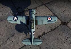 F2A-3 Buffalo (5)