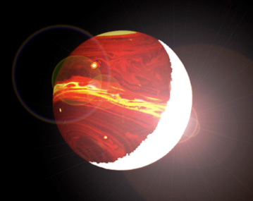 File:Hot jupiter.jpg
