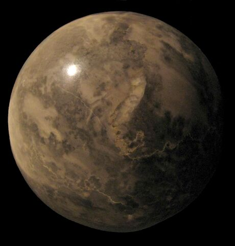 File:Carbon-planet.jpg