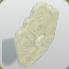 Marble Frieze 2 icon