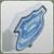 Chief Beef Emblem icon