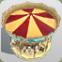 Venetian Carousel icon