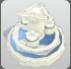 Fountain Top Gunpowder icon