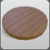 Basic Burger Patty icon