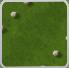 Natural Path 4 icon