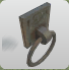 Iron Ring icon