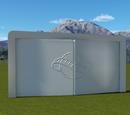 Coaster Doors