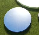 Circle 3 - Medium