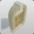 Render Window Medium Closed icon