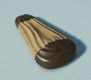Confectionary - Viennese Finger