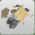 Camp Site icon