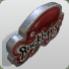 Ride Sign - Rocktopus icon