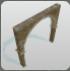 Sandstone Arch icon