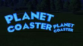 Planet Coaster Arch comparison