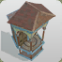 Clockwork Tower icon