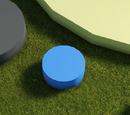 Circle 1 - Extra Small