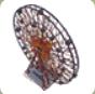 Planet Coaster - Star Wheel icon