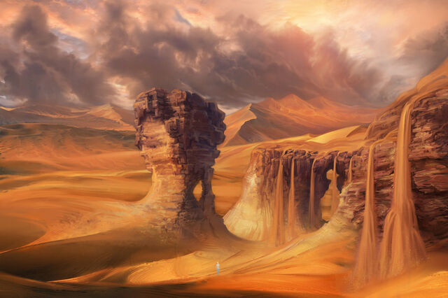 File:Planet Explorers Concept Art original0025.jpg