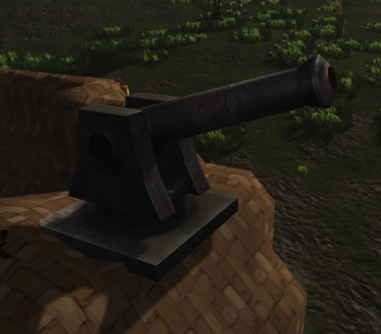 File:Long Cannon.PNG