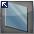 File:Glassicon.png