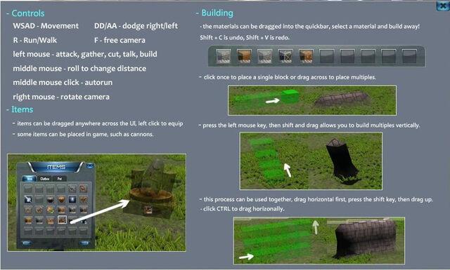 File:BuildGuide.jpg