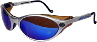 File:Glar's Sunglasses.png
