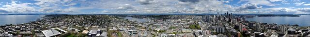 File:Space Needle 360 Panorama.jpg