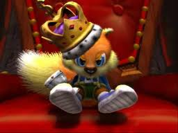 File:Conker the King.jpeg