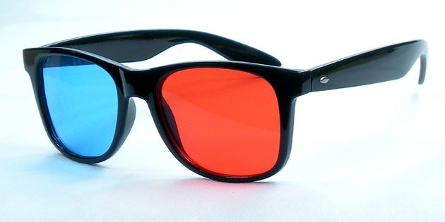 File:Conker's 3DGlasses 3.png