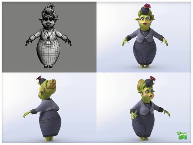File:Tea Lady Whatnot 2.jpg