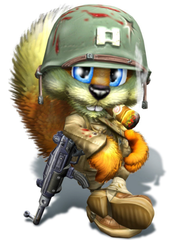 File:Conker 3.png