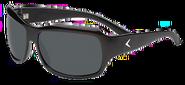 P51 Callway sunglasses