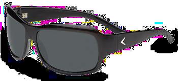 File:P51 Callway sunglasses.png