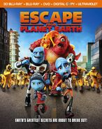 Escape-from-planet-earth-blu-ray-cover-91
