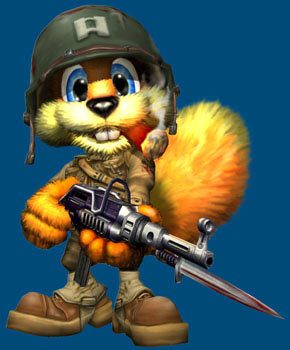 File:Conker 2.png